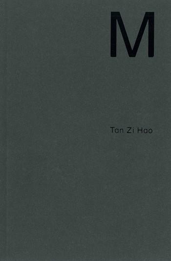 M Tan Zi Hao_Cover