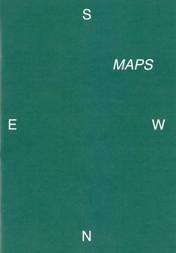 Maps_Cover