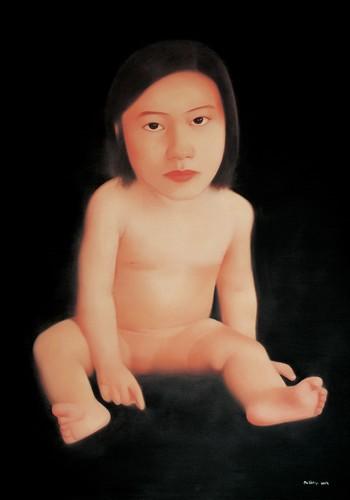 No.1 Baby