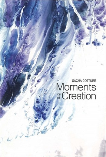 Moments ofde Creation_Cover