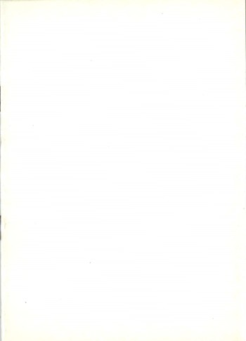 LI Juchuan: Tangible Architecture 1994.5—1996.4