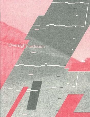 Oversight Preclusion_Cover