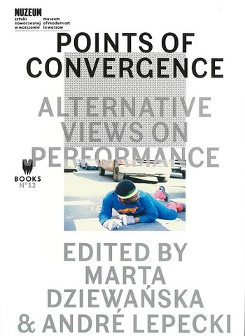 Points of Convergence: Alternative Views on Performance
