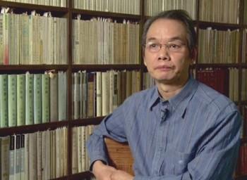 Interview: Peng De