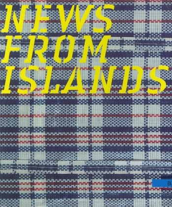News from Islands