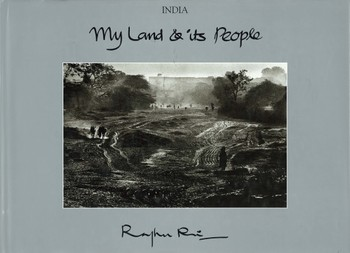 My Land & Its People