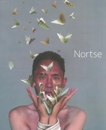 Nortse: Self-Portraits: The State of Imbalance