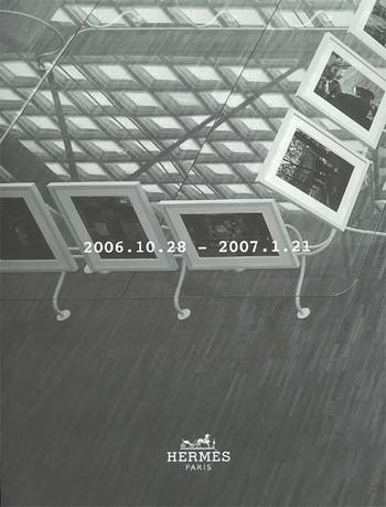 Kimura Ihei in Paris: Photographs 1954-1955