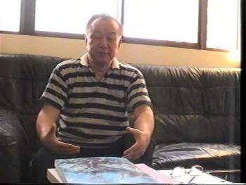 Liu Kuo-sung in Taoyuan, Taiwan (2)