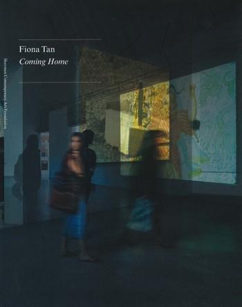 Fiona Tan: Coming Home