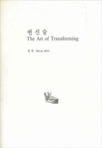 The Art of Transforming