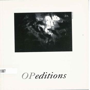OP editions 9704