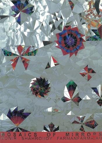 Mosaics of Mirrors