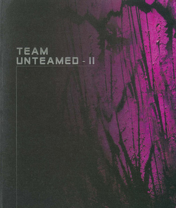 Team Unteamed II