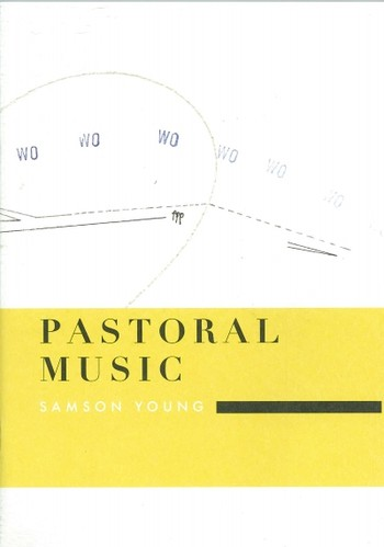 Samson Young: Pastoral Music