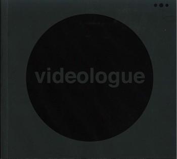 Videologue