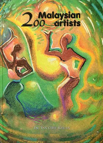 200 Malaysian Artists