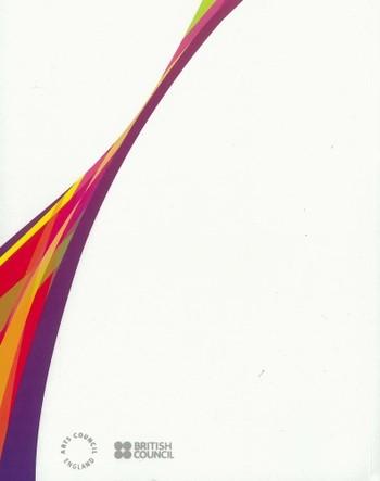 Artistlinks 2002-2006
