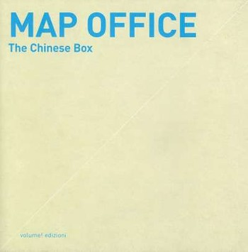 Map Office: The Chinese Box