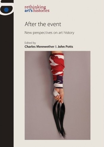 After the Event: New Perspectives on Art History