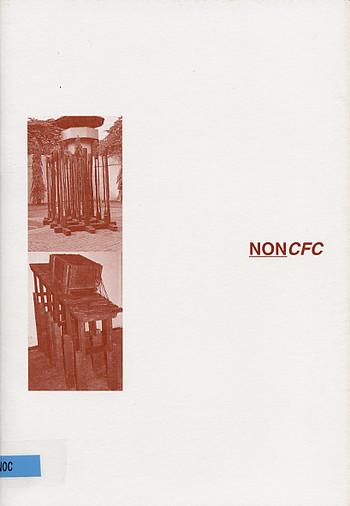 NON CFC