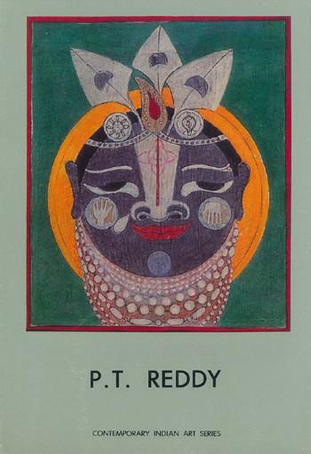 P.T. Reddy