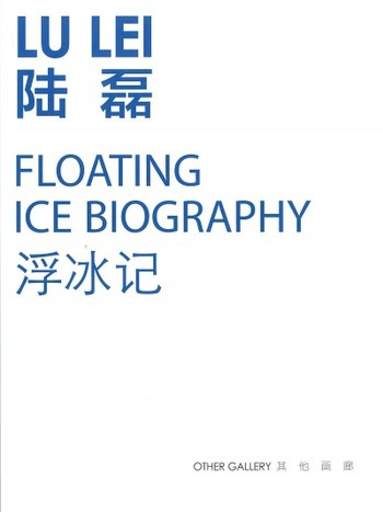 Floating Ice Biography