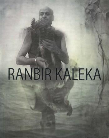 Ranbir Kaleka