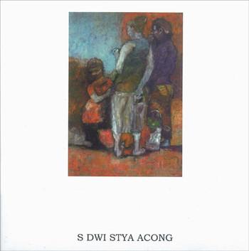 Waktu goonngg: S Dwi Stya Acong
