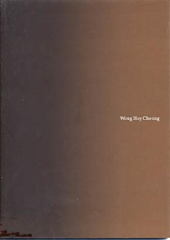 Wong Hoy Cheong