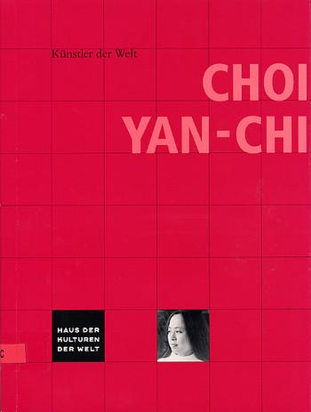 Choi Yan-chi