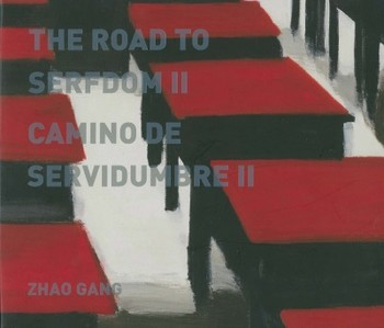 The Road To Serfdom II