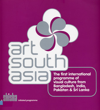 Art South Asia