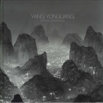 Yang Yongliang: Artificial Wonderland