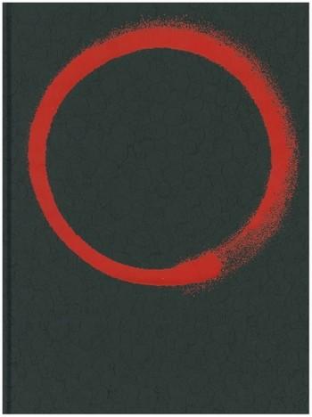 Takashi Murakami: Enso