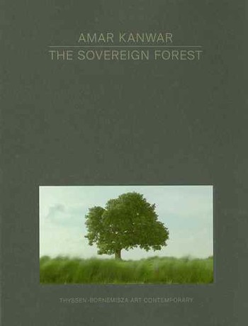The Sovereign Forest