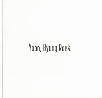 Yoon, Byung Rock