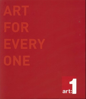 Art for Every One