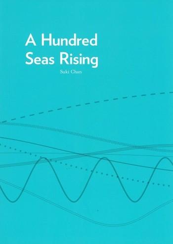 Suki Chan: A Hundred Seas Rising