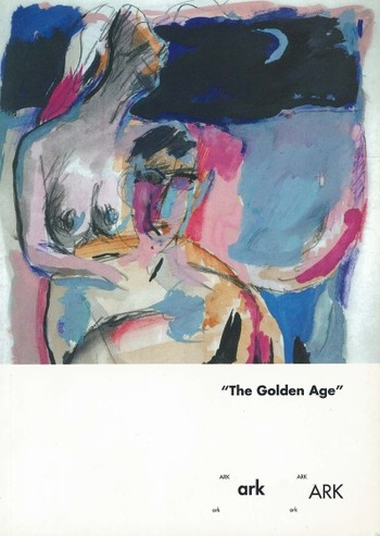 'The Golden Age'