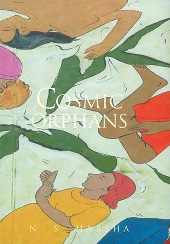 Cosmic orphans