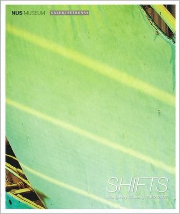 Shifts: Wong Hoy Cheong 2002-2007