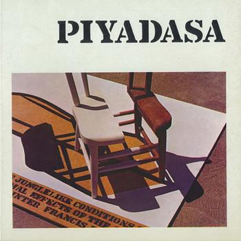 Piyadasa