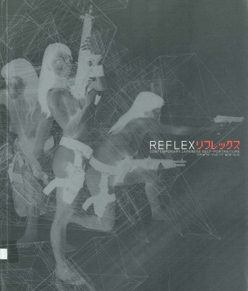 Reflex: Contemporary Japanese Self-Portraiture