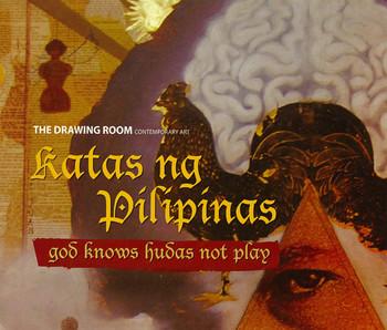 Kawayan de Guia: Katas ng Pilipinas