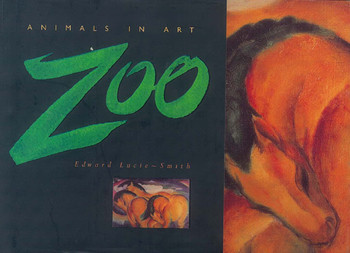 Zoo: Animals in Art