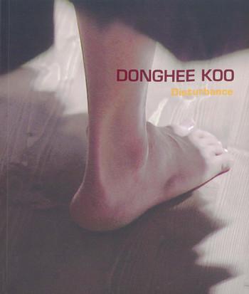 Donghee Koo: Disturbance