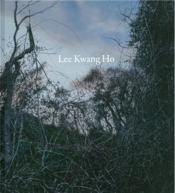 Lee Kwang Ho