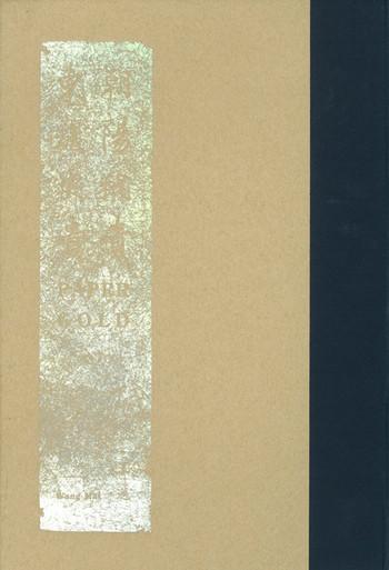 Wang Mai: Paper Gold