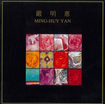 Ming-Huy Yan